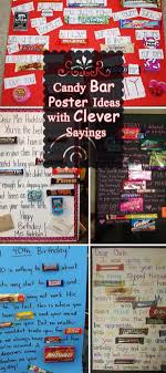 25+ Unique Clever Sayings Ideas On Pinterest | Candy Bar Cards ... 25 Unique Candy Bar Wrappers Ideas On Pinterest Gum Walmartcom Kit Kat Wikipedia Top Halloween By State Interactive Map Candystorecom Biggest Bars Ever Giant Big Gummy Bear Plushies Bar Clipart 3 Musketeer Pencil And In Color Candy Hershey Bought Healthy Chocolate Snack Barkthins To Jumpstart Amazoncom Rsheys Milk 5 Popular Every State 2017 Mapped Business 80 How Many Have You Eaten Best Bars Table Take