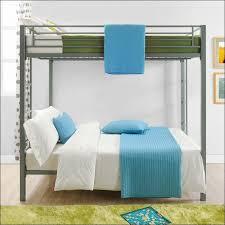Cheap Bunk Beds Walmart by Bedroom Fabulous Bunk Beds Walmart Bunk Bed Mattress Walmart