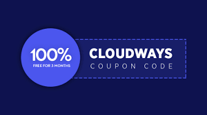 $30 Free Hosting Credits Cloudways Coupon Code | 100 ... Affiliate Coupons Wordpress Plugin Easily Set Up Coupons How To Use Increase Online Sales Medbridge Promo Code 95year For Slp 46 Off Pt Ot First 5 La Parents Family Los Angeles California Mwpcoentthemdealhackimagesxho Add Coupon Payment Forms 30 Free Hosting Credits Cloudways 100 Art Of Tea Review Codes Deals Offers Discount Formstack 250 Off Hp 2019 Make Productspecific In Woocommerce Tv Convter Box Coupon Program Expired Simply Be