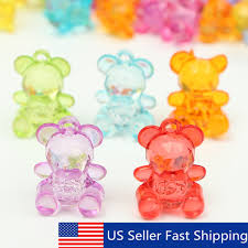 Cheap Baby Toy Animals Find Baby Toy Animals Deals On Line At
