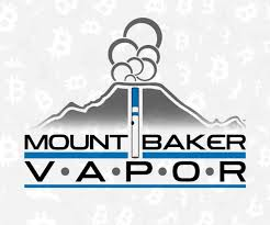 Ecig Brands That Accept Bitcoin Mt Baker Vapor Mt Baker Vapor Phone Number September 2018 Whosale Baker Vapor On Twitter True That Visuals Blue Friday 25 Off Sale Youtube Weekly Updated Mtbakervaporcom Coupon Codes Upto 50 Latest November 2019 Get 30 New Leadership For Store Burbank Amc 8 Mtbaker Immerse Into The Detpths Of The Forbidden Flavors Mtbakervapor Code Promo Discount Free Shipping For