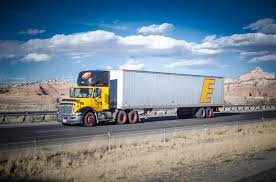 100 Estes Truck Lines Express Chosen As Carrier Of The Year By American Group