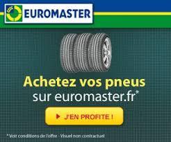 euromaster siege 25 bästa entretien voiture idéerna på produit