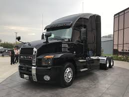 2019 MACK Anthem Highway Tractor - Ajax ON | Truck And Trailer ... Mack Trucks Introduces Lweight Granite Refuse Truck Showcases Its Support For Breast Cancer Awareness With 2017 Mack Cxu613 For Sale 1307 The Anthem Could Be Diesels Last Stand For Semi How To Draw A Truck Step By Transportation Free Partners Speed Shop Founded Richard Petty Dealer New And Used Sale Nextran Mtd Photo Video Review Comments Recalling 135 Trucks Potential Lighting Issue Features