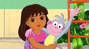 Dora The Explorer Halloween Parade Wiki by Trunk Or Treat Wiki