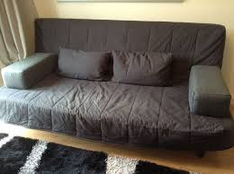 Klik Klak Sofa Ikea by Best 25 Ikea Sofa Bed Ideas On Pinterest Ikea Sofa Sleeper