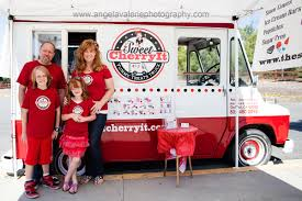 The Sweet CherryIt Yummy Treats Truck | Angela Valerie Photography Street Treats Pensacola Fl Food Trucks Roaming Hunger Bubba Finns Tropical Wilmington Eats Truck Milwaukee Alist How Great Was The Hells Kitchen Gourmet Bazaar Tasure Valley And Tragedies Mad Mac Sugar Shack Sweets Oklahoma City Kona Ice Shaved Ice Treats Services Gives Back To Lincoln Luichis Espresso Fine Mobile Organic Coffee Lets Cream Sweet Dessert Tri County Air Cditioning Heating Report 45th St Row Eater Ny Not Your Mamas Home Facebook