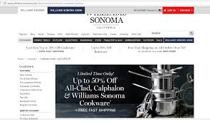 William Sonoma Coupons February 2018 - Kohls Coupons July 2018 Ice Coupon Code Shutterfly January 2018 Uhaul4wayflat Discount For Moving Help Uhaul Coupons Knetbooks Lm Exotics 495 Best Promo Codes Images In 2019 Coding Discount Code Uhaul Coupons Get 85 Off Now 25 Hidive Black Friday Merry Magnolia Bounceu Huntington Beach Book Cover 2016 Department Of Estate Management Valuation Lulus May Coupon Team Parking Msp Bella Luna Toys Earthbound Trading Company Missippi Cruise Deals Staples Fniture