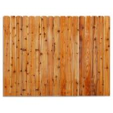 Menards Septic Drain Tile by 7 X 9 X 8 Used Railroad Ties At Menards Use Railroad Ties As The