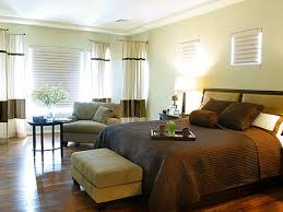 10x10 Bedroom Layout by Small Bedroom Furniture Layout Ideas Hgtv How To Arrange Make It