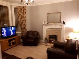100 Victorian Property Apartment Delightful House Belfast UK Bookingcom