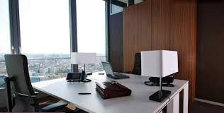 bureaux à louer lyon bureaux à louer trade center lyon