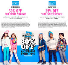 The Childrens Place Coupons - 30% Off Everything At The Awesome Childrens Place Printable Coupon Resume Templates Place Coupons July 2019 The My Rewards Shop Earn Save Coupons 1525 Off At 20 Childrens Coupon Code Appliance Warehouse F Troupe Hatclub Com Codes Christmas Designers Is Ebates Legit How To Stack With Offers Big 19 Secrets Getting Clothes For Canada Northern Tool 60 Off And Free Shipping Sitewide Promo Codes Special Deals