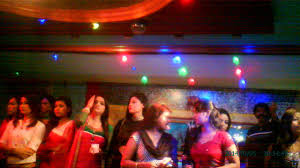Dance Bar Harmony Part 5 - YouTube 26 Lgbtq Friendly Pubs Bars In Mumbai Gaysi Dance Bar Ban Put On Hold By Supreme Court Youtube Bombay Nightlife Guide Hungry Partier Mumibased Doctor The No Debate The Quint Permits Three Dance Bars In To Operate Under News Latest Breaking Daily July 2015 Page 3 City News For You 6 Needtovisit Night Clubs And Fable Feed Your Mahashtra Raids Conducted At Four 60 Cops Raid Lonavla Bar Updates Things Do