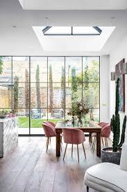 100 Victorian Interior Designs Home Tour A Modern Remodel In London Design Ideas