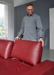 type de cuir pour canapé type de cuir pour canape dudew com