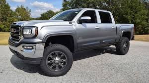 Frank's GMC Is A Lyndhurst GMC Dealer And A New Car And Used Car ...