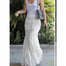 popular white skirts women buy cheap white skirts women lots from