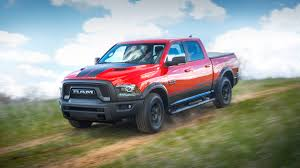 100 Custom Ram Trucks 2016 Rebel Limited Edition Mopar Custom Pickup Truck News