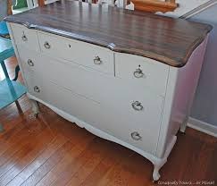 Insl X Cabinet Coat Home Depot by Cabinet Coat Paint