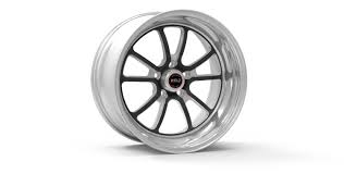 BangShift.com WELD Racing Introduces S70 Wheel Ford Truck World Scorpio Weld Wheels For Super Duty Sale Sema 2014 Racing Expands The Rekon Line Of Diesel Army 2012 Wheelsmov Youtube On Toyota Tacoma Toyota Tacoma 6 Lift Wheels Things Archives Page 3 Of Coolfords Series D50 Socal Custom Set 4 Prostar 15x5 15x14 Chrome 5x475 Pro Larry Larsons Limededition Now Available 2013 Introduces Forged Offroad D54 With Tire Global High Performance