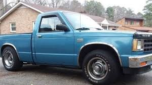 1989 Chevrolet S10 Pickup 2WD Regular Cab For Sale Near LAS VEGAS ... 1996 Chevrolet S10 Gateway Classic Cars 1056tpa 1961 C10 2000 Ls Ext Cab Pickup Truck Item Dc7344 Used 2002 Rwd Truck For Sale 35486a 1985 Pickup 2wd Regular For Sale Near Lexington Hot Rod 1997 Chevy Truck Restro Mod Chevrolet Xtreme Extended Drag Save Our Oceans Chevy Trucks Cventional 1993 Images Drivins Side Step Ss Model Drag Or Hot Rod Amercian