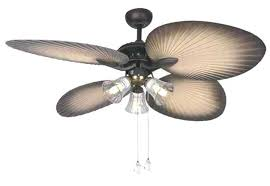 retractable blade ceiling fan india decorating for christmas early