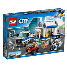 LEGO® City Police Mobile Command Center 60139 : Target Lego Police Car Fire Truck Cartoon About Game My 60110 City Station Cstruction Toy Ireland Home Legocom Us Playing With Bricks Custom A Video Update Lego Fireman Firetruck Cartoons For Monster 60180 Big W 60004 Building Sets Amazon Canada 60002 Amazoncouk Toys Games Totobricks 6911 Creator 3 In 1 Mini Archives The Brothers Brick Undcover Walkthrough Chapter 10 Guide Jungle Exploration Site 60161 Kmart