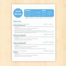 Excellent Email Resume Template Templates Emailing How Send Mail