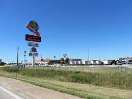 Iowa 80 Truck Stop | Mapio.net Wheres Eldo The Worlds Largest Truckstop Truck Stop Walcott Ia Get Out And Travel Wtf Iowa 80 100 Naked Words Medium Facebook Founder Zuckberg Hears Truckers Concerns At Front Porch Expressions Kenworth Truckin Pinterest Launches 10m Expansion Economy Qctimescom Scott County 2015 Flickr Check Out The And Trucking Contact Waspys Here Wall Mural In I80 Truck Stop