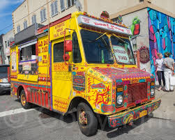 Indian Food Truck, Bushwick Open Studios Arts And Culture … | Flickr Mollys Milk Truck Brings Its Comfort Food To Brooklyn And More Born In Ny Mobile Kitchen Solutions Food Trucks Carts Editorial Image Image Of Thai Tourism 56276020 Gallery 2017 Wam Trucks The Annual Wchester Arts Coolest Stockholm Blog Brewery Athletic Club Gets Eater Houston Laura B Weiss Economist Media Centre State Why Owners Are Fed Up With Outdated New York Street Stock Photos