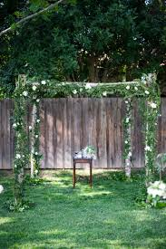 Pink & Navy Vintage Rustic Backyard Wedding | Every Last Detail 40 Breathtaking Diy Vintage Ideas For An Outdoor Wedding Cute Alana Jeffs Backyard Calgary Ke Imaging My In Portugal The Quinta Sweetheart Table Chicago Planner Rentals Modern Decor Fargo Photographer Moorhead Photography Backyard Wedding Perth Same Sex I Heart Gorgeous 17 Best About Rustic Garden Of Emily Vintage Ahhh Weddings Pinterest Vaultanna Kickers Intimate Vault A Carnival Dan Michelles Menifee