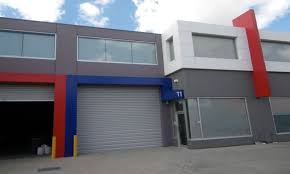 100 Melbourne Warehouse Property For Lease In 1115 Thackray Road PORT MELBOURNE VIC 3207