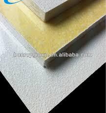 Fiberglass Drop Ceiling Tiles 2x2 by Fiberglass Ceiling Tiles 2x2 Source Quality Fiberglass Ceiling