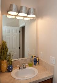 Unique Small Vanity Lights The 25 Best Ideas About Bucket Light On Pinterest Rustic Awesome Diy