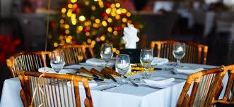 Christmas Tree Shop Deptford Nj by Nj Restaurants Open On Christmas Best Of Nj Nj Lifestyle Guides
