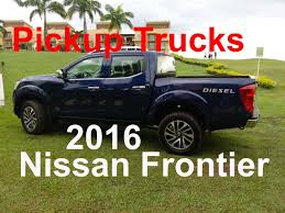 Pin By Easy Wood Projects On Digital Information Blog | Pinterest ... Nissan Titan Wikipedia Datsun Truck Pickup 2007 Model Qatar Living For 861997 Hardbody Pickupd21 Jdm Red Clear Rear Brake 2017 Indepth Review Car And Driver 2018 Frontier S King Cab 42 Roadblazingcom Dhs Budget Navara Performance Is Now Under Csideration Expert Reviews Specs Photos Carscom 2015 Continues The Small Awomness Trend 1990 Overview Cargurus New Takes Macho Looks To Extreme Top Speed