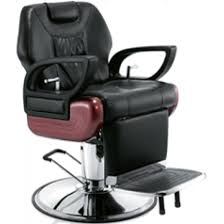 Ebay Barber Chair Belmont by Sofa U0026 Couch Barber Chair For Sale Belmont Barber Chair For