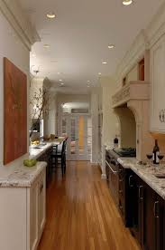 Small Narrow Kitchen Ideas by Small Kitchen Island With Stools Kitchen Islands High Kitchen