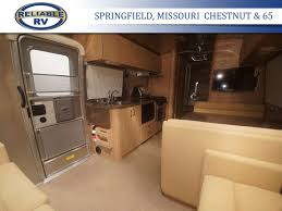 100 Airstream Flying Cloud 19 For Sale 2018 30RB