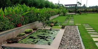 100 Architects In Hyd Landscape Envision Landscape Erabad