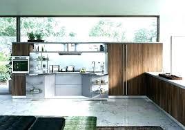 plaque de marbre pour cuisine plaque de marbre prix plaque de marbre cuisine prix plaque de