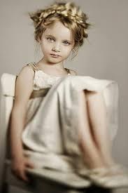 182 best Flower Girls images on Pinterest