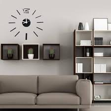 Modern Design Paintings Gallery Home Fashion Style Meaning Wall