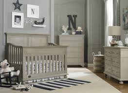 Davinci Kalani Dresser Gray by Bedroom Make Your Nursery More Chic With Cheap Cribs