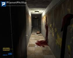 Single Player First Person Shooter Maps And Mods For Half Life 1 2