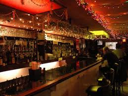 patch picks top 7 bars to watch the super bowl bed stuy ny patch