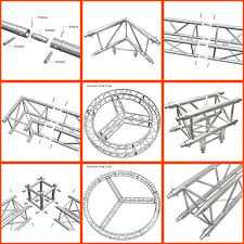 curved truss design curved truss design suppliers and