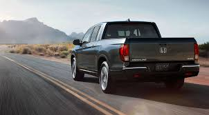 2018 Honda Ridgeline Pickup Truck Wikipedia Modern Truck Bed Frame Embellishment Picture Ideas 2018 Colorado Midsize Chevrolet Qa Who Can Sit In Bed And How Will Highways Connect Sun 5 Things To Know About The 2017 Honda Ridgeline Truxedo Luggage Expedition Cargo Management System Nissan Titan Baton Rouge Louisiana All Star Six Door Cversions Stretch My New Toyota Tacoma Trd Sport Double Cab V6 4x4 At Bedryder Seating