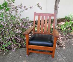 Antique Roycroft Rocking Chair W100 - Joenevo Stickley Chair Used Fniture For Sale 52 Tips Limbert Mission Oak Taboret Table Arts Crafts Roycroft Original Arts And Crafts Mission Rocker Added To Top Ssr Rocker W901 Joenevo Antique Rocking Chair W100 Living Room Page 4 Ontariaeu By 1910s Vintage Original Grove Park Inn Rockers For Chairs The Roycrofters Little Journeys Magazine Pedestal Collection Fniture